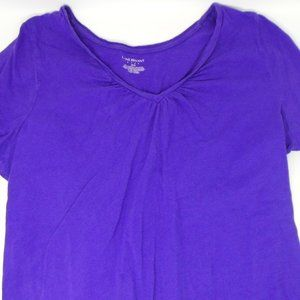 Womens Lane Bryant 3 Shirt bundle, 18/20